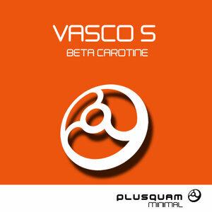 Vasco S
