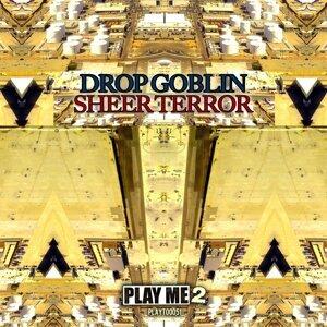Drop Goblin