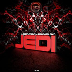 Jedi 歌手頭像