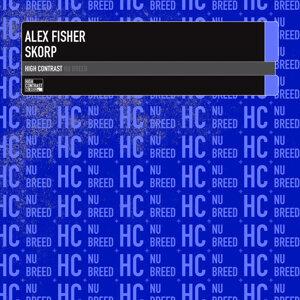 Alex Fisher