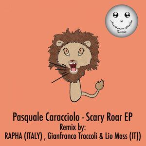Pasquale Caracciolo 歌手頭像