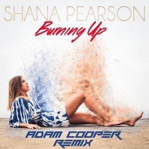 Shana Pearson