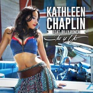 Kathleen Chaplin 歌手頭像