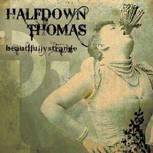 Halfdown Thomas