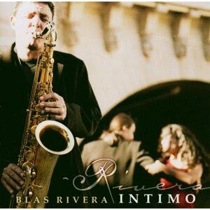 Blas Rivera 歌手頭像