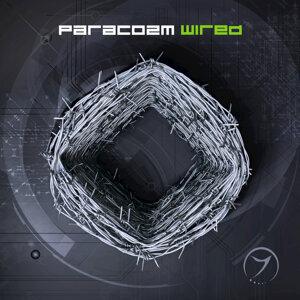 Paracozm