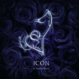 Icon & Black Roses 歌手頭像