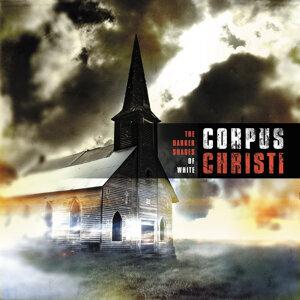 Corpus Christi 歌手頭像
