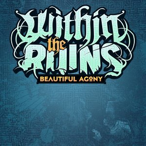 Within The Ruins 歌手頭像