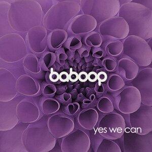Baboop 歌手頭像