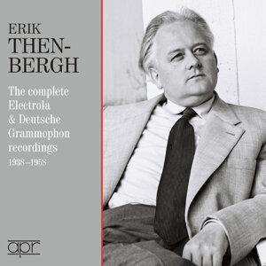 Erik Then-Bergh 歌手頭像