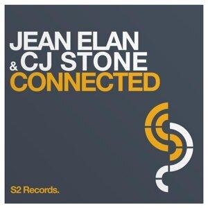 Jean Elan & CJ Stone 歌手頭像