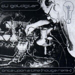 DJ Goldstar 歌手頭像