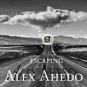 Alex Ahedo 歌手頭像