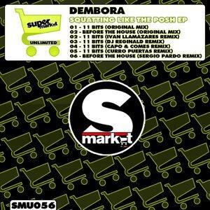 Dembora