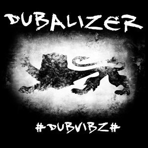 Dubalizer