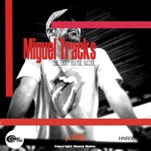 Miguel Tracks 歌手頭像