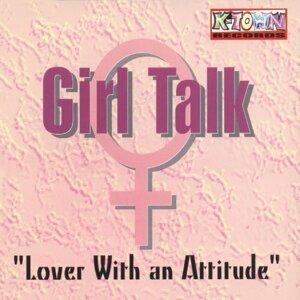 Girltalk 歌手頭像