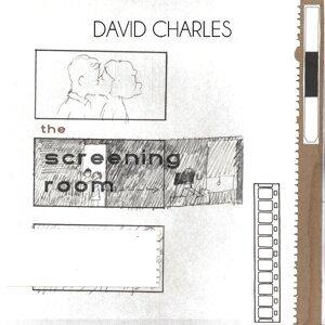 David Charles 歌手頭像
