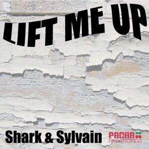 Shark & Sylvain 歌手頭像