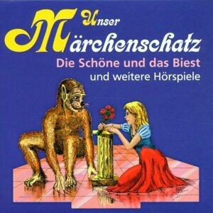 Unser Marchenschatz 歌手頭像