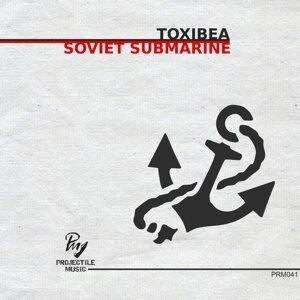Toxibea