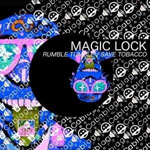 Magic Lock 歌手頭像