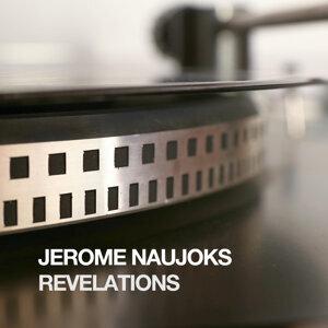 Jerome Naujoks 歌手頭像