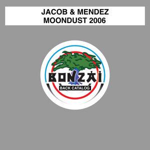 Jacob & Mendez