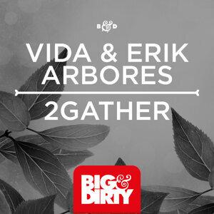 Vida and Erik Arbores 歌手頭像