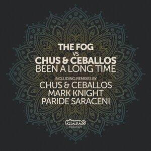 The Fog, Chus & Ceballos 歌手頭像