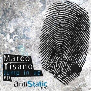 Marco Tisano