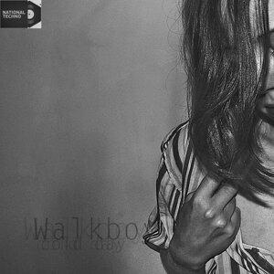 Walkboy