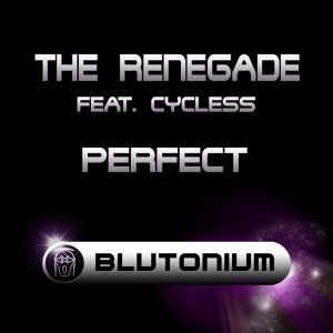 The Renegade feat. Cycless 歌手頭像