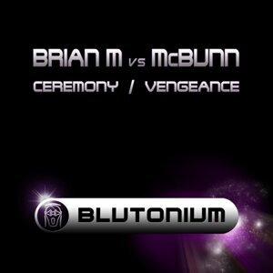 Brian M & Mc Bunn 歌手頭像