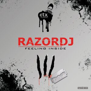 Razor DJ 歌手頭像