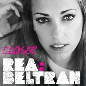 Rea Beltran 歌手頭像