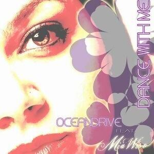 Oceandrive feat. Mia Wise 歌手頭像