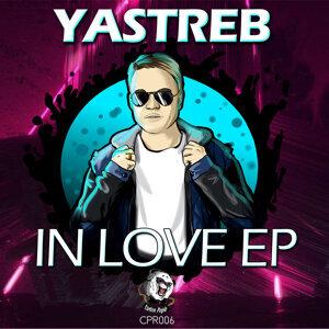 Yastreb 歌手頭像