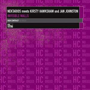 Nektarios, Kirsty Hawkshaw and Jan Johnston 歌手頭像
