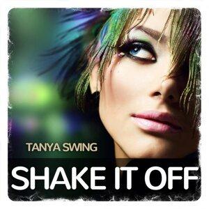Tanya Swing 歌手頭像