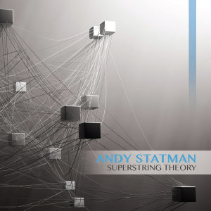 Andy Statman