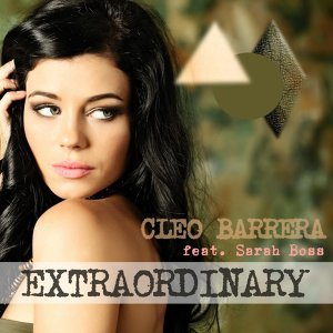 Cleo Barrera feat. Sarah Boss 歌手頭像