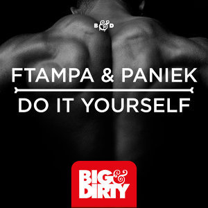 FTampa and Paniek