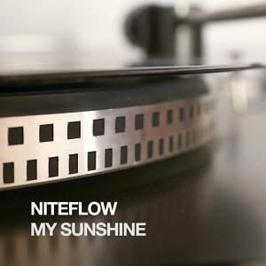 Niteflow