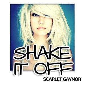Scarlet Gaynor 歌手頭像