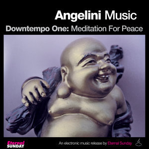 Angelini Music 歌手頭像