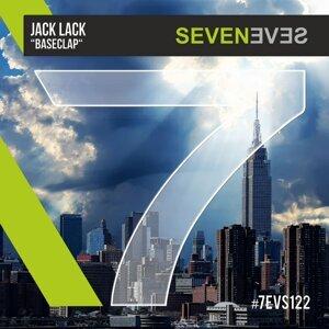 Jack Lack 歌手頭像