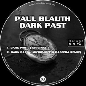 Paul Blauth 歌手頭像