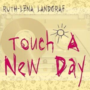 Ruth Lena Landgraf 歌手頭像